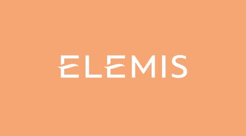 Elemis-Logo-New.jpg