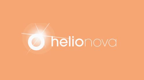 Helionova-Logo-New.jpg