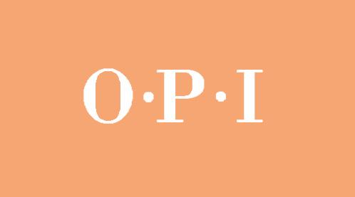 OPI-Logo-1.jpg